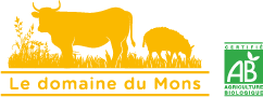 Domaine du Mons